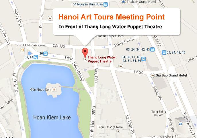 hanoiarttours_map